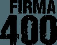 Firma 400