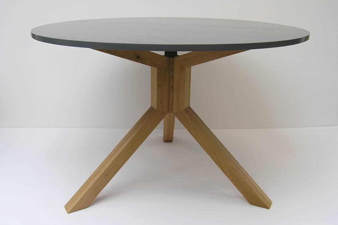 ronde tafel Firma 400